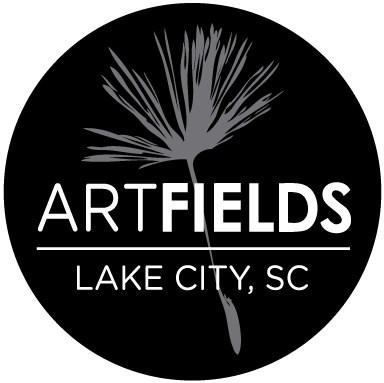 ArtFields-Logo