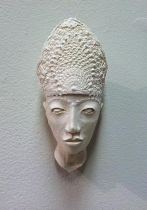 BB.head.1