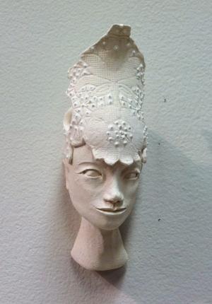 BB.head.2