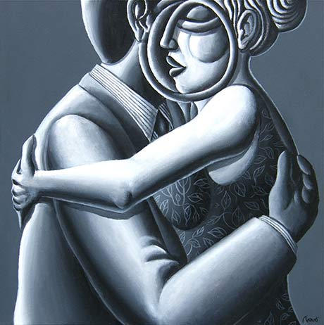 Marcelo-Novo-Tango-Embrace