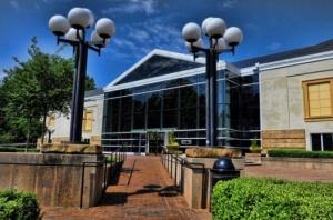 Mint-Museum-Randolph