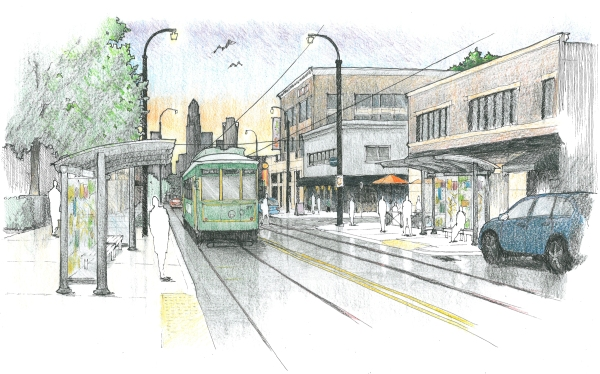 StreetcarRender20140805_reduced