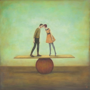 LK_Finding Equilibrium