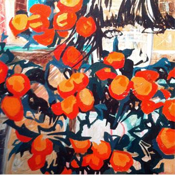 dowell-s_sweet_oranges_noor