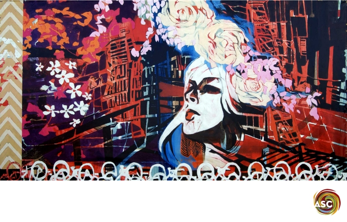 Dowell_ASC_mural