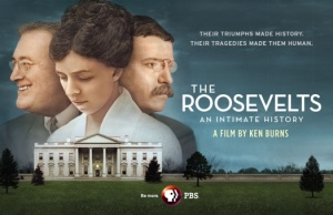Roosevelts-1416451127
