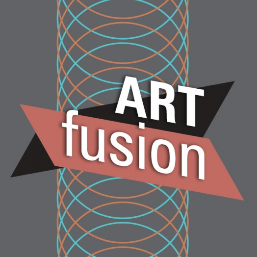 Art Fusion: Fab Fashion at the Mint Museum Uptown