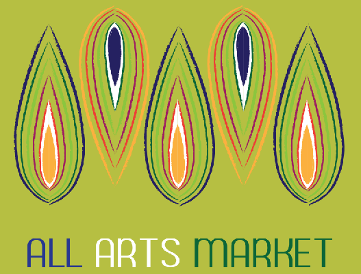 All arts market