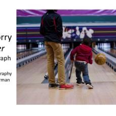 John White Photography Award