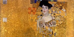 Gustav_Klimt_046-2