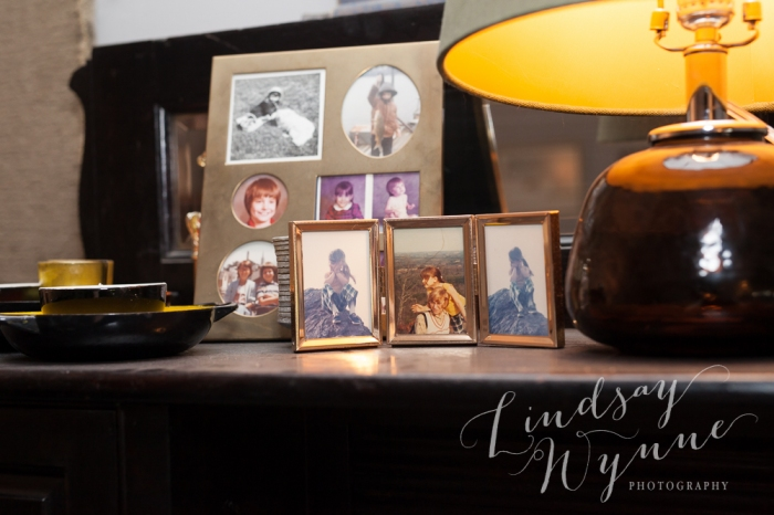 Artist Series Happenings CLT-lindsay wynne photography-Carmella Jarvi--20