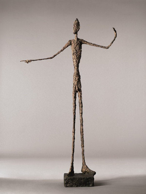 Giacometti-pointing-man-christies-e1432833243667
