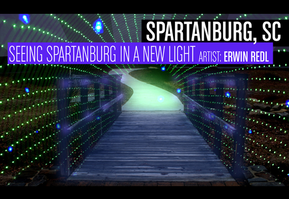 SPARTANBURG_Website_Fullalbum