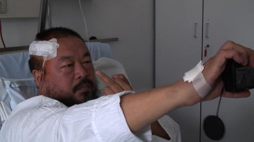 ai-weiwei-never-sorry_hospital