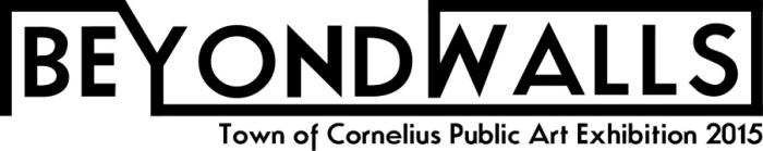 beyond-walls-logo