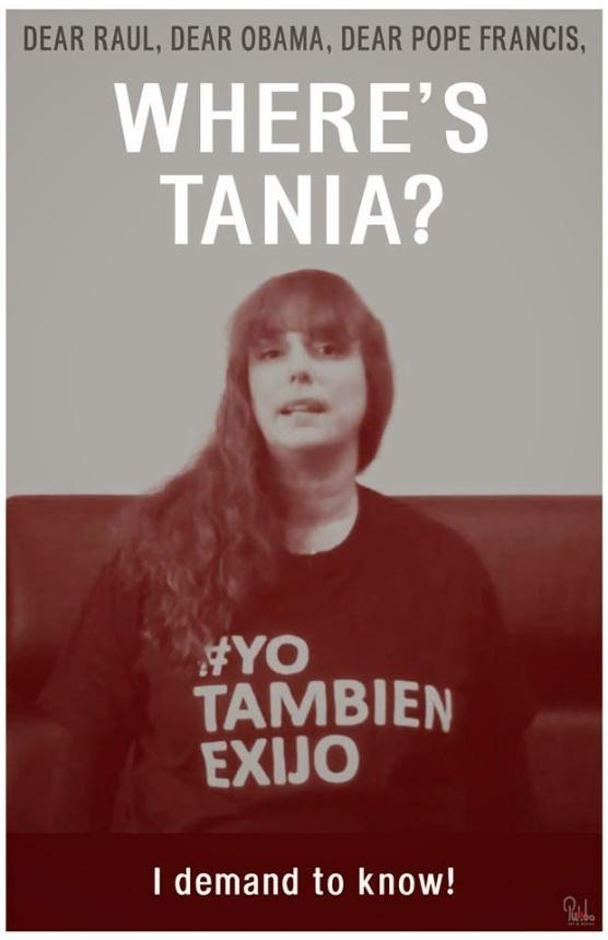 tania-7