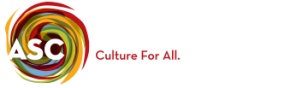 asc-logo-new