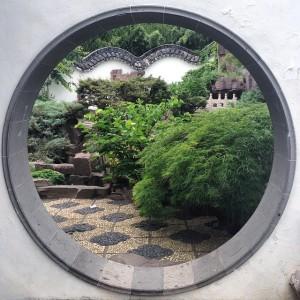 chinese-scholar-garden