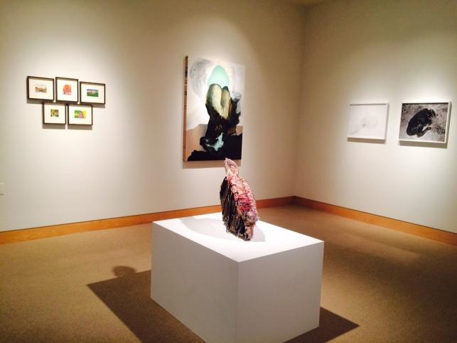 Fraenkel Gallery at 49 Geary Street