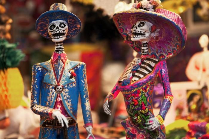 Calaveras-Dia-de-Muertos-Mexico-1024x682