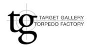 target-logo-e1399995865194-240x123
