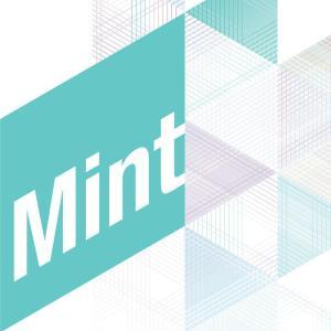 MintLogo