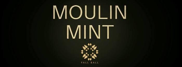 MoulinMint