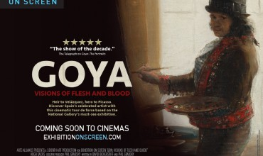 Goya-370x220