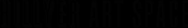 hillyer-logo-black