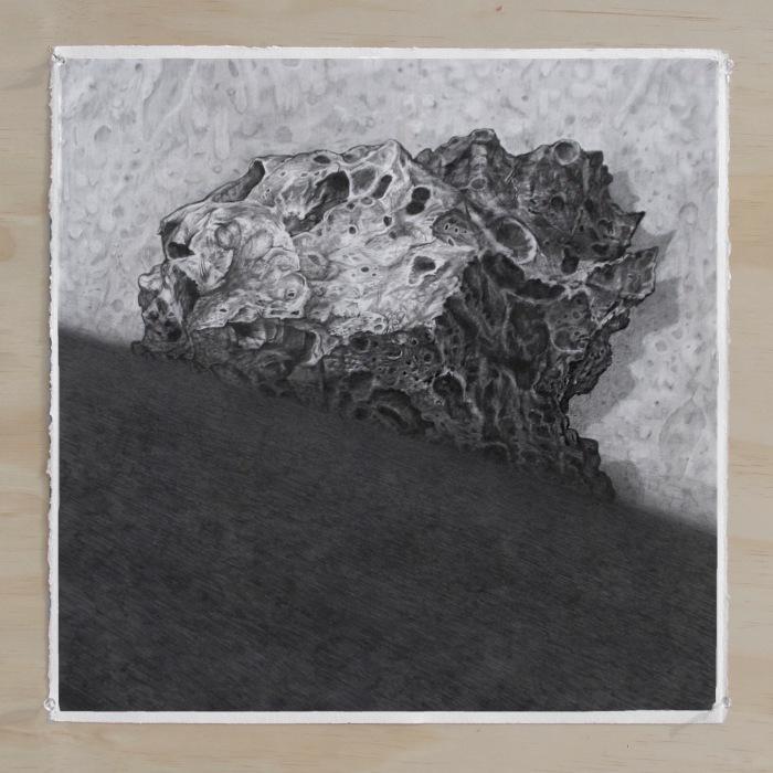 Rock Line_ - 1