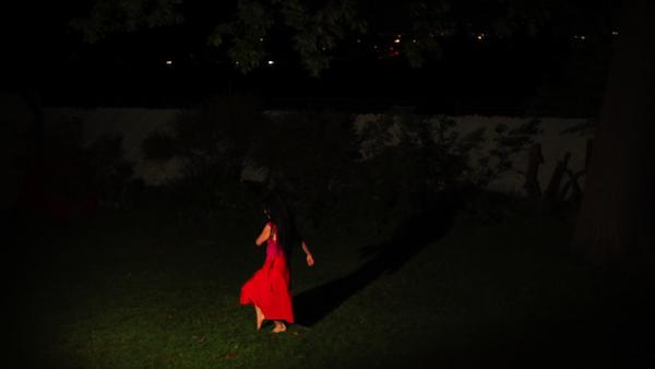 dance-A
