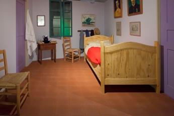 De-slaapkamer-3D-kl
