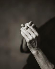 My Mother's hands with Arthritis 300 dpi jpeg