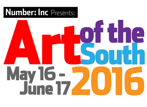 Number-Art-of-The-South-2016-Logo-White-500x364