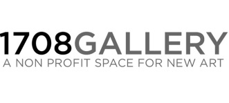 1708gallery