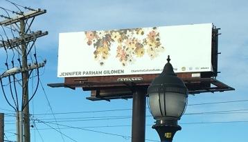 Gilomen_billboard