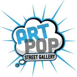 ArtPop-new-logo-600x600