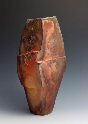 Josh Copus, auction piece from 2015