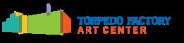 torpedofactory_logo