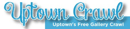uptown-crawl-2016-logo