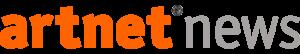 news-logo-300x54