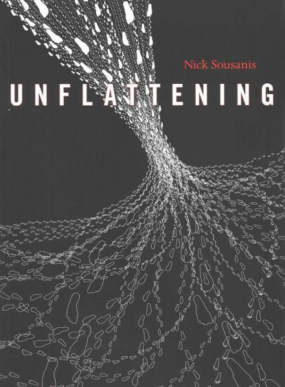 sousanis_book-cover