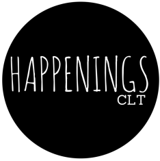 cropped-happenings-clt-6