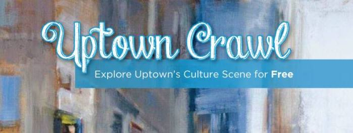 uptown-art-crawl