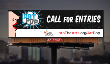 art-pop-call-for-entries