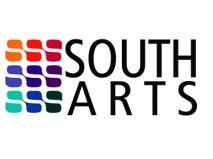 southartslogo_color_2_newsitem