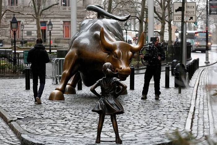 fearless-girl-wall-street_4