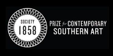 gibbes-society-1858-prize