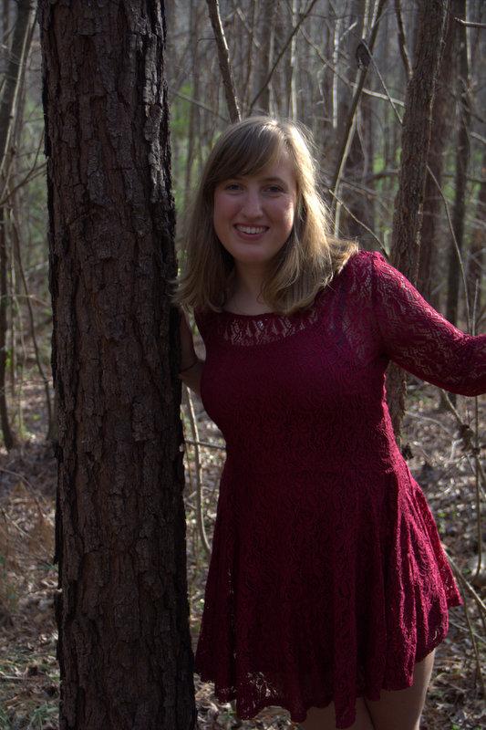 Cassidy Schultz profile photo