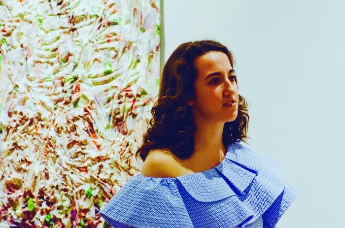 Melissa Chervin  profile photo.jpg